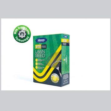 greenAfterMoss1kg