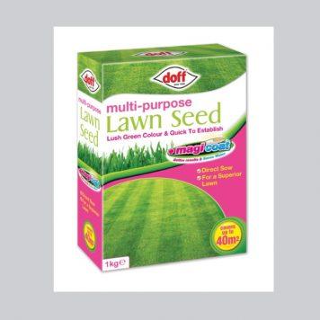 multipurpose seed doff
