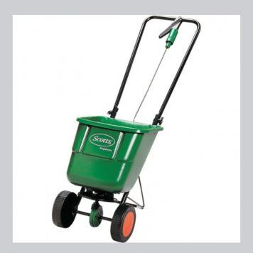 scotts-easygreen-rotary-spreader