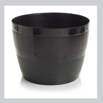 barrel pot whitefurze