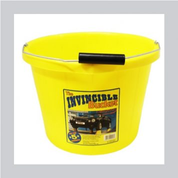 yellow-bucket-101